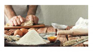 casale-rosa-cucina-tradizionale-latina