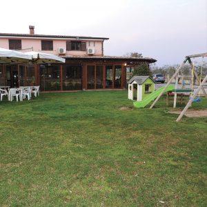 casale-rosa-ristorante-con-giardino