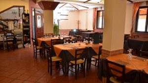 casale-rosa-ristorante-pizzeria-latina