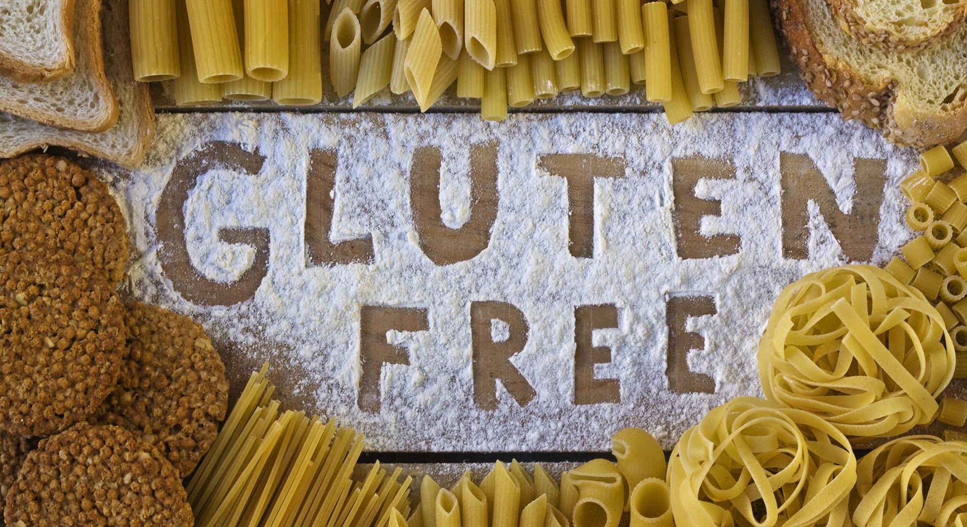 Il Casale Rosa ristorante per celiaci gluten free Latina