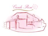 logo-casale-rosa-latina-1